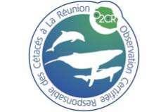SCUBANANAS REUNION PLONGEE Saint-Leu 974
