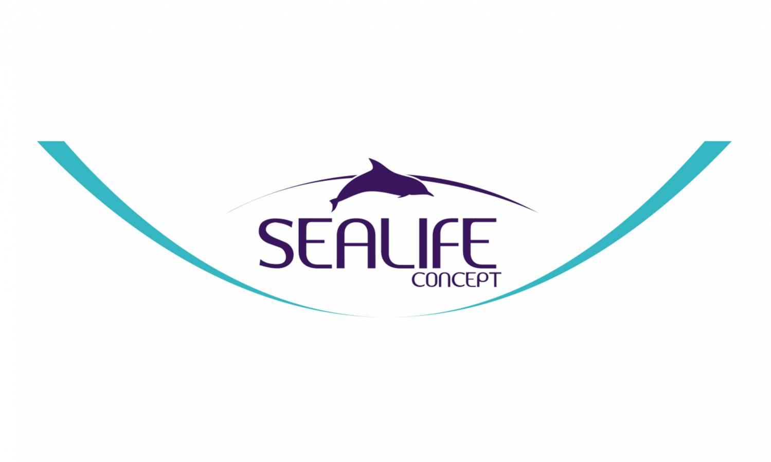 SPLASH - SELAIFE CONCEPT BALADE EN BATEAU REUNION 974
