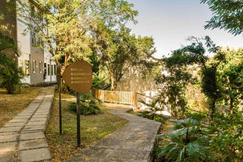 l'hôtel des aigrettes renaît de ses cendres 974