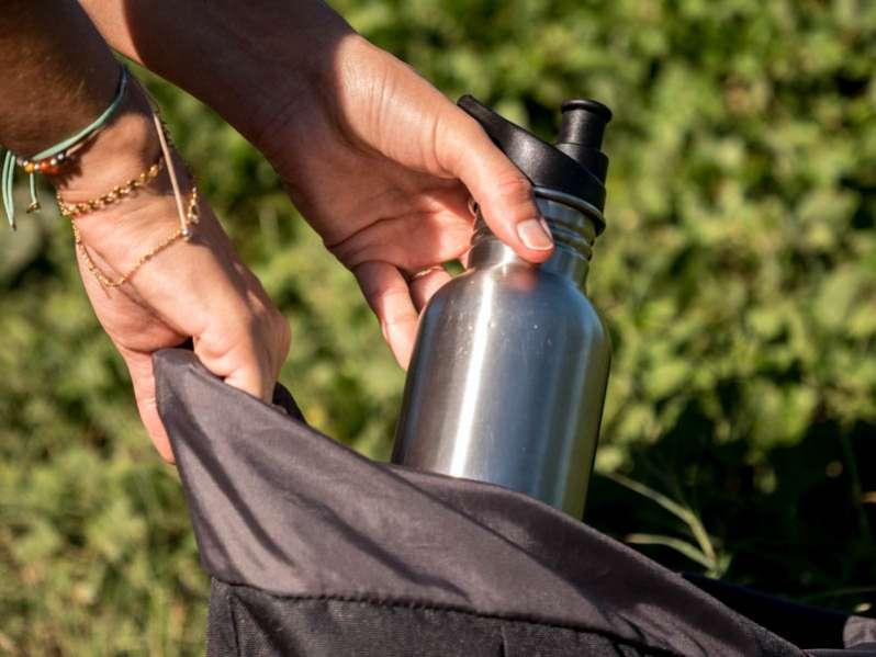 randonnée dans le cirque de mafate - nos conseils pour préparer votre sac à dos 974