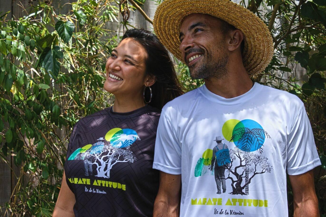 12 idées de cadeaux originales pour un Noël à La Réunion 974