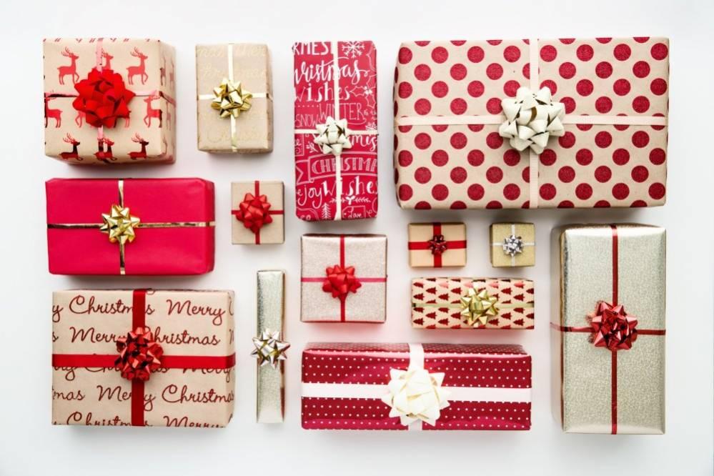12 idées originales de cadeaux pour un Noël à La Réunion