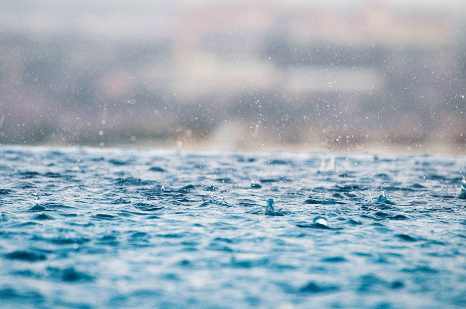 5 idees pour profiter de l'Ouest de la Reunion quand il pleut
