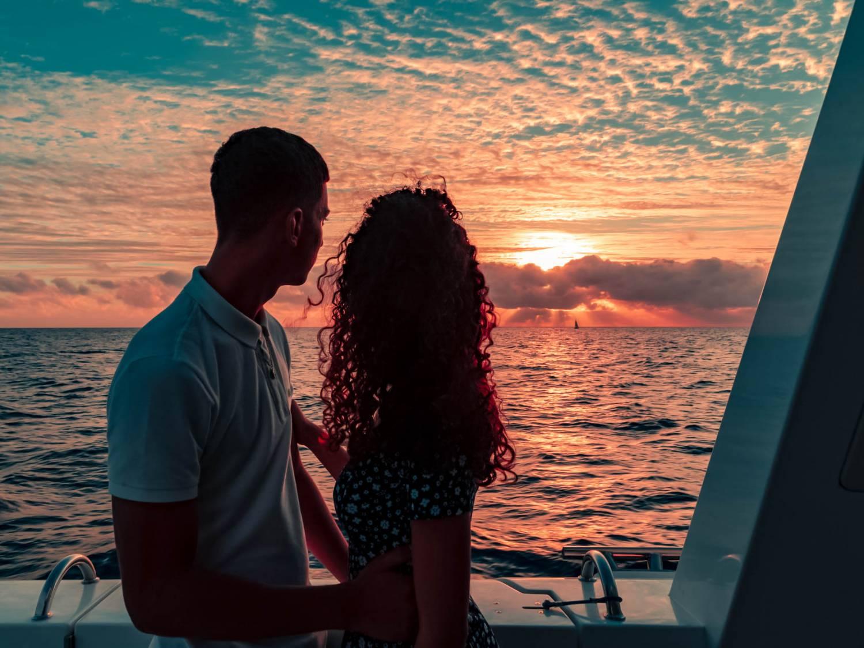 Saint-Valentin à La Réunion : 8 expériences inoubliables à partager en amoureux 974