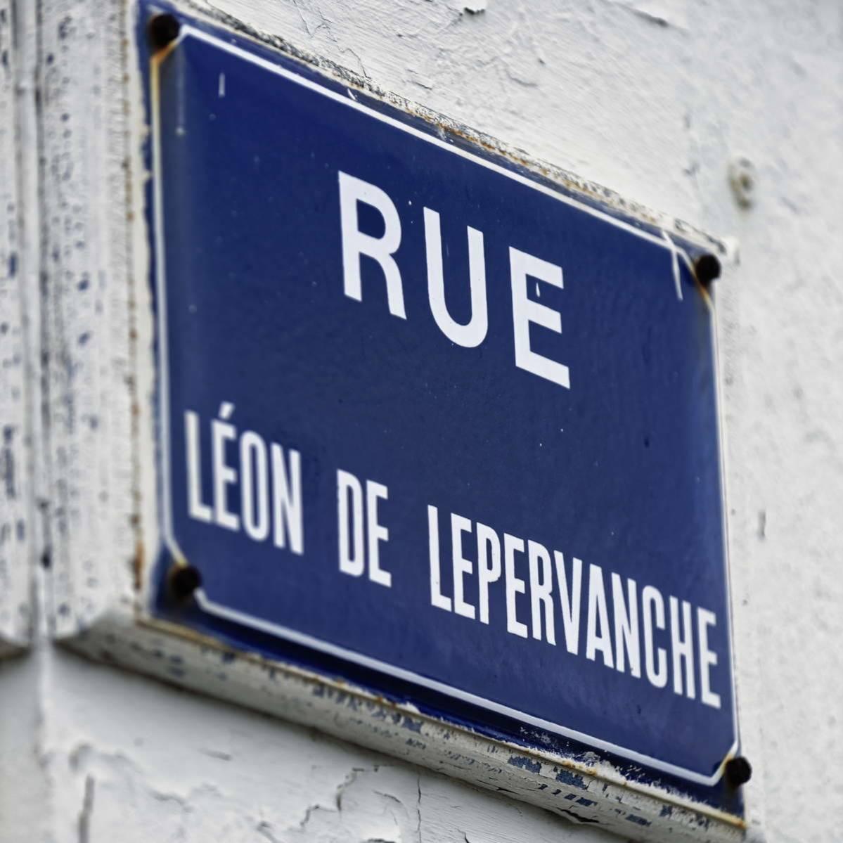 LES PERSONNALITÉS PORTOISES REUNION 974