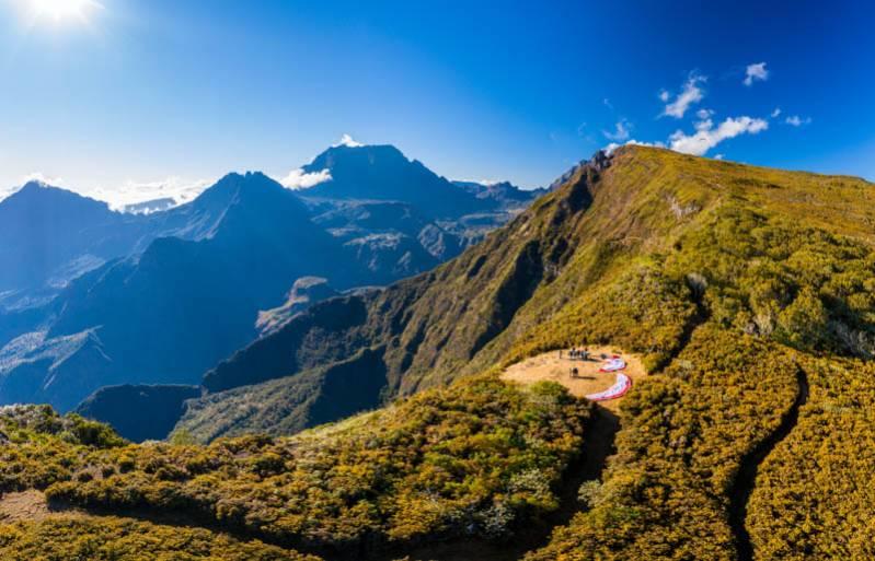 10 activités insolites à tester à La Réunion   974