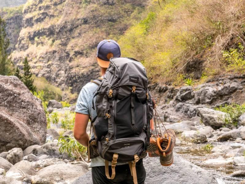 Découvrir Mafate en un jour : notre sélection d'itinéraires de randonnées 974