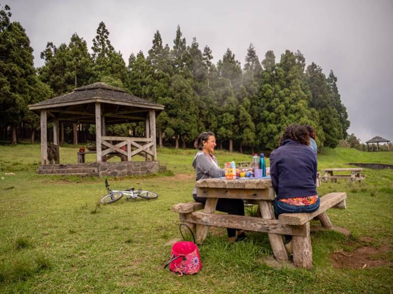 Une journée à Trois-Bassins  : 3 idées de programme 974