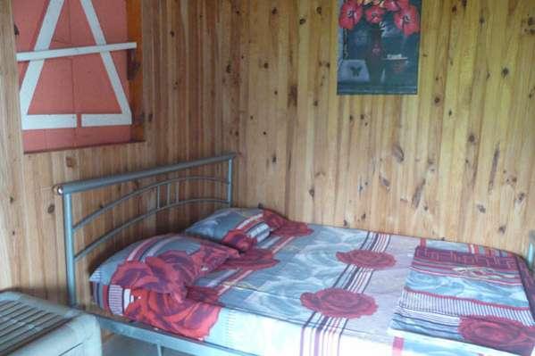Chambres d'hôtes chez Judex - Gîte du Village Mafate 974