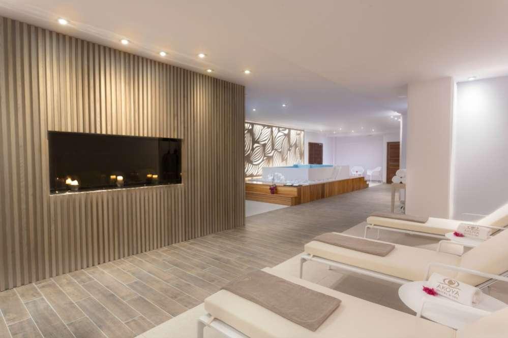 AKOYA HOTEL***** & SPA La Saline-les-Bains 974