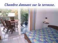 R'MARINE La Saline-les-Bains 974