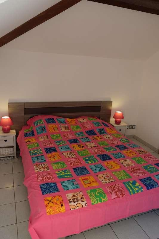 AU LAGON DE CORAIL*** L'Hermitage 974