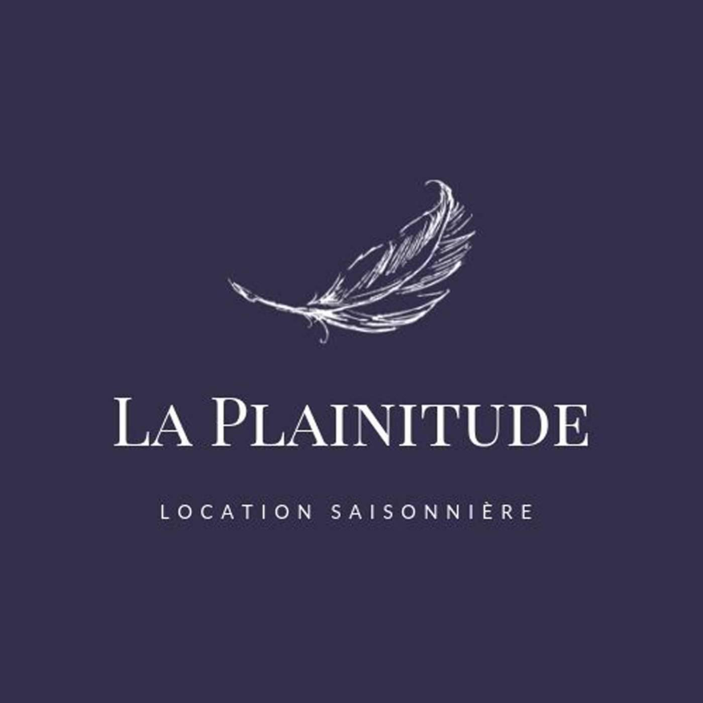 LA PLAINITUDE*** Saint-Paul 974