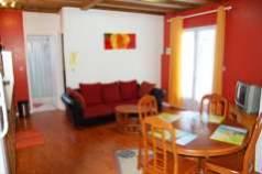 ANNIE LOCATIONS- Appartement Piton Saint Leu