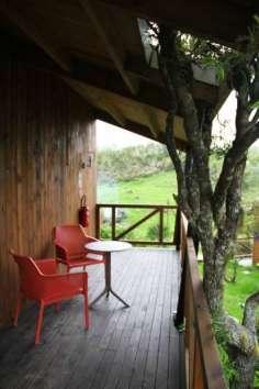 Les gîtes dans Marla cirque de Madate à l'ile de La Réunion 974