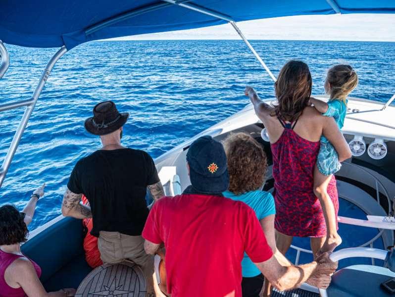 Trouver son activité à l'Ile de La Réunion