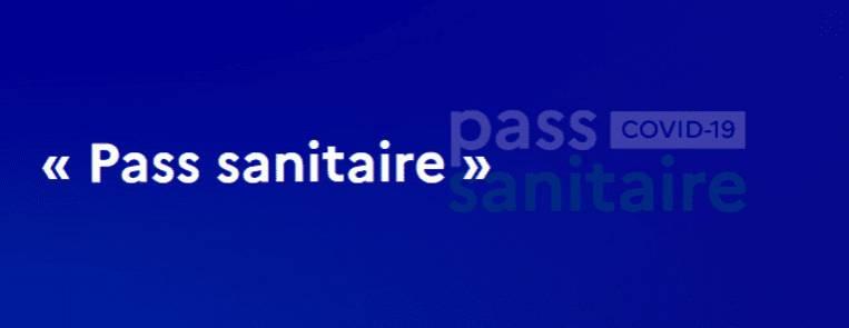 Covid19 à La Réunion mesures spécifiques et pass sanitaire