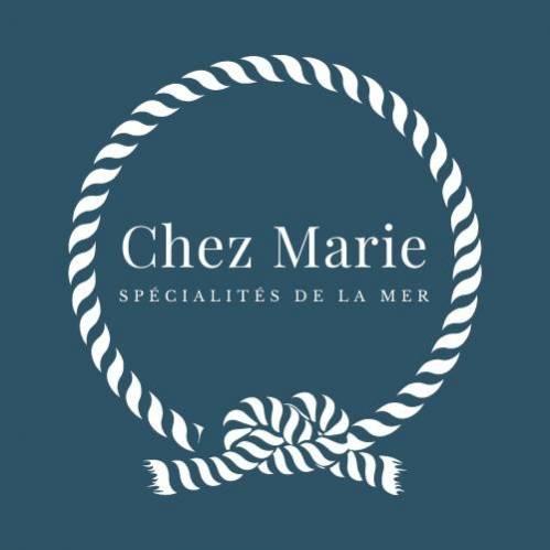CHEZ MARIE Saint-Gilles 974
