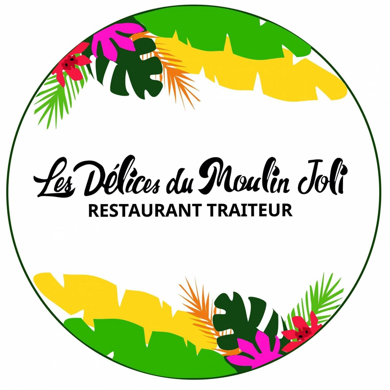 LES DELICES DU MOULIN JOLI La Possession 974