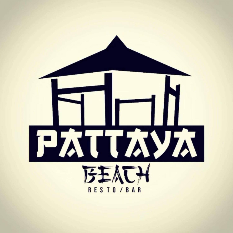 GREVILLEA PATTAYA BEACH Saint-Gilles 974