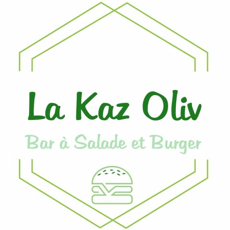 LA KAZ OLIV RESTAURANT REUNION 974