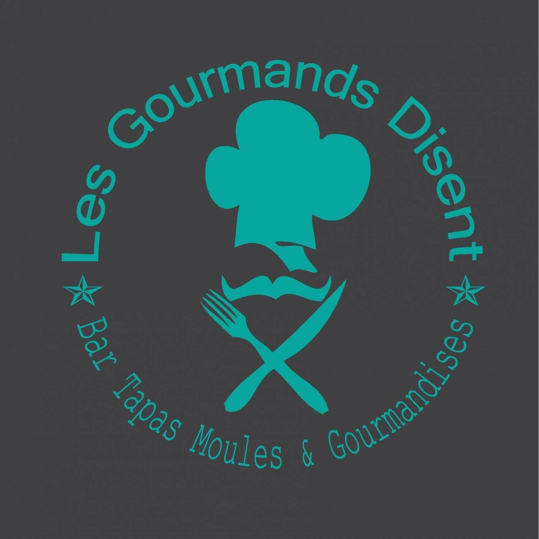 LES GOURMANDS DISENT RESTAURANT LA POSSESSION REUNION 974