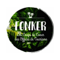 Label Fonker - 974