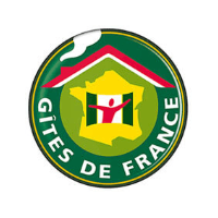 Label gite-de-france