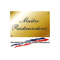 Label maitre-restaurateur