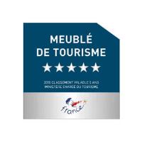 Label meuble-de-tourisme
