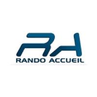 Label rando-accueil