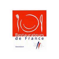 Label restaurateurs-de-france
