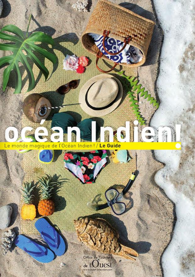 L'Océan Indien (édition 2016)