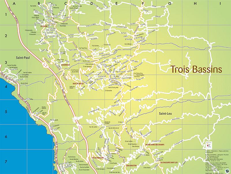 Plan de Trois-Bassins