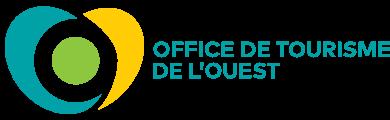 OUEST La Réunion
