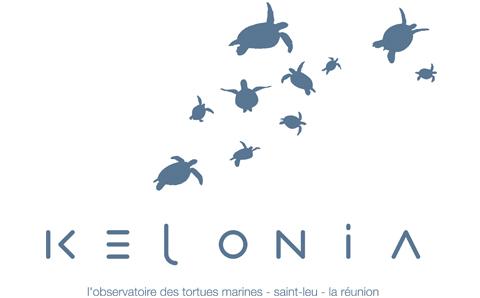 KELONIA - OUEST La Réunion 974