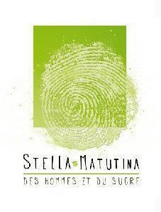 MUSEE STELLA MATUTINA - OUEST La Réunion 974