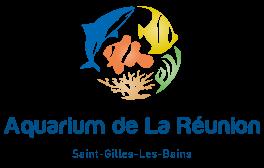 AQUARIUM DE LA RÉUNION - OUEST La Réunion 974
