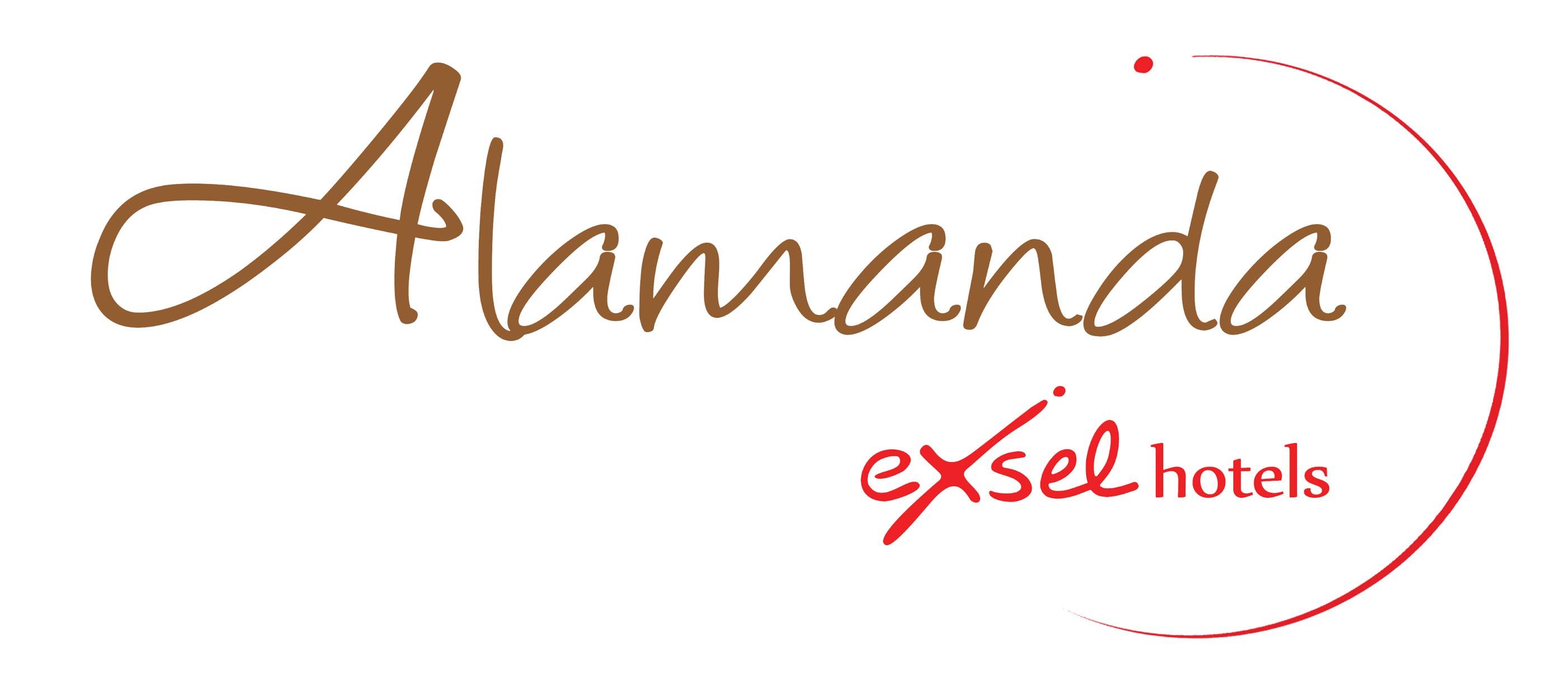 HÔTEL ALAMANDA** - OUEST La Réunion 974