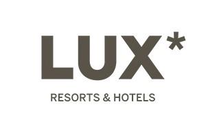 LUX HOTEL - OUEST La Réunion 974