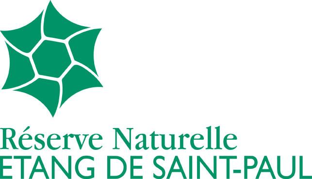 RÉSERVE NATURELLE ÉTANG SAINT-PAUL - OUEST La Réunion 974