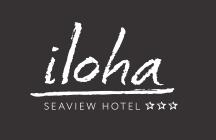 ILOHA SEAVIEW HOTEL *** - OUEST La Réunion 974