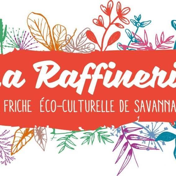 LA RAFFINERIE - OUEST La Réunion 974