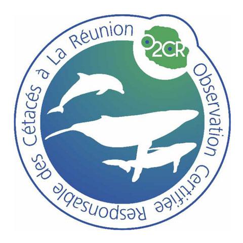 O2CR - OUEST La Réunion 974