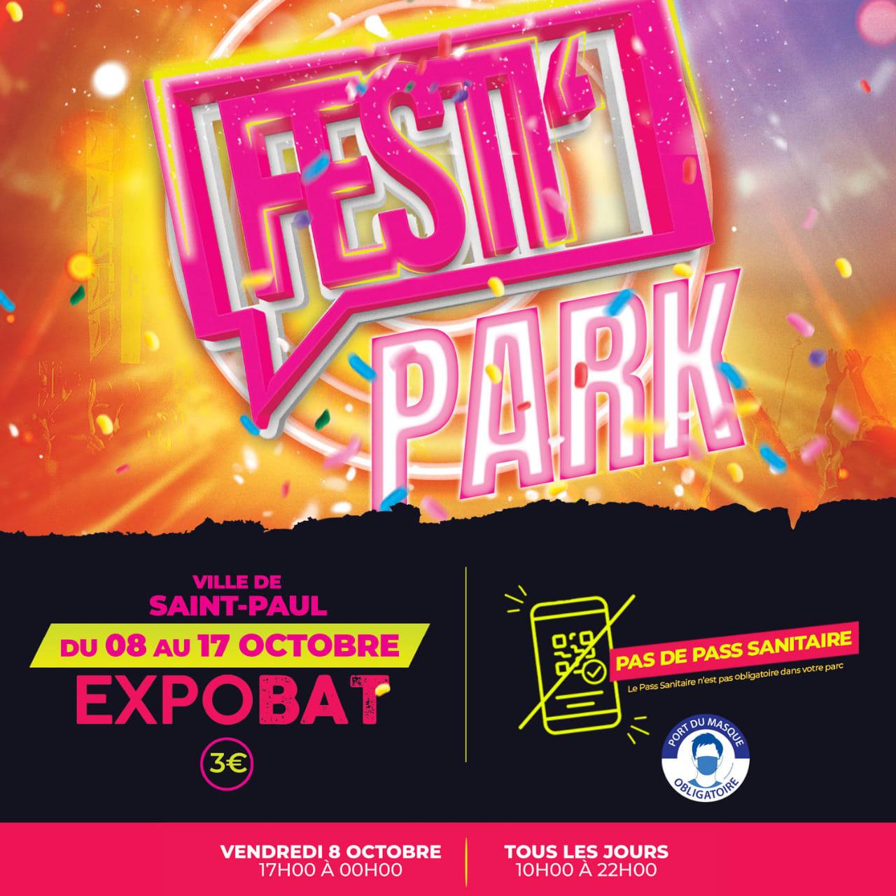 FESTI'PARK