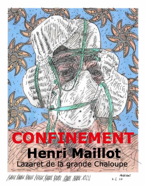 EXPOSITION - SCULPTEUR ET DESSINATEUR HENRI MAILLOT