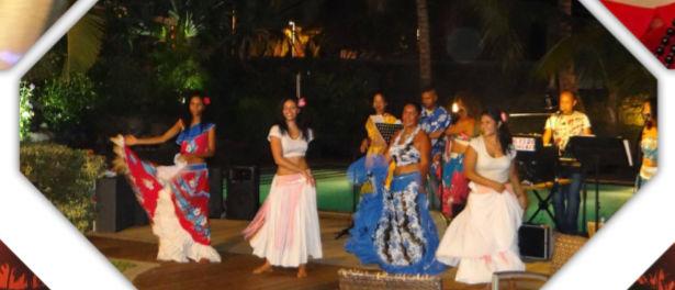 FREE SON DES ÎLESSaint-Leu, agenda, Les hôtels s'animent, Office de Tourisme, Ouest, La Réunion, Ile de La Réunion, 974