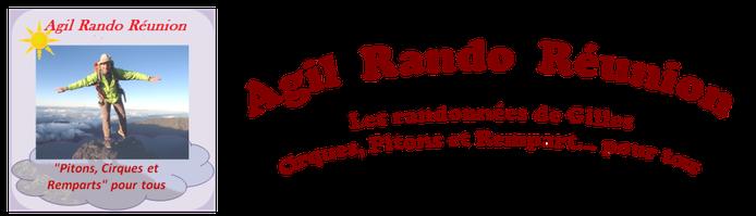 MAFATE 2 JOURS - AGIL RANDO, les randonnées et les visites guidées, Agenda, Mafate, Office de Tourisme de La Réunion, Ouest La Réunion 974