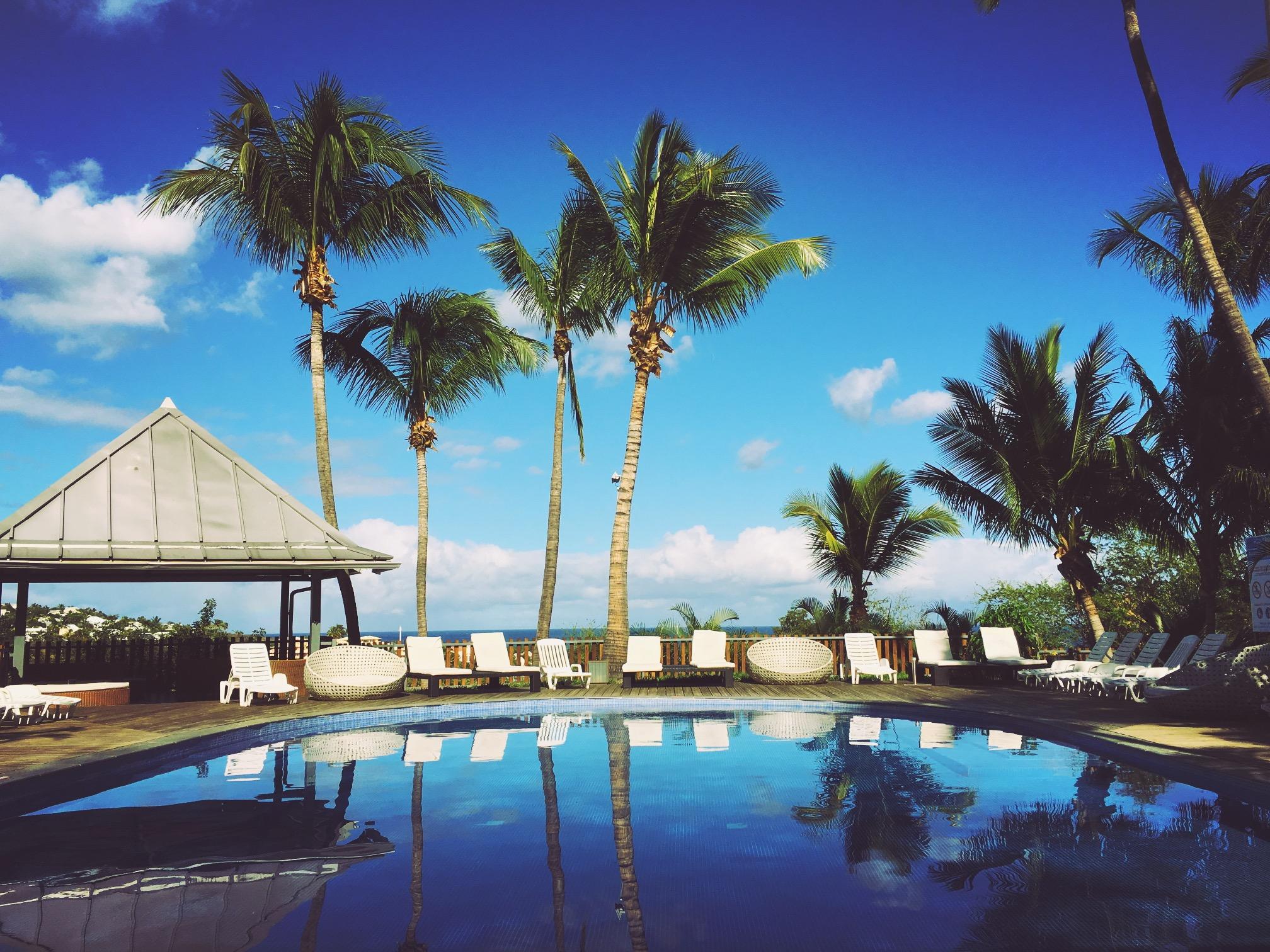 SOIREE SEGA MALOYA AUX AIGRETTESSaint-Paul / Saint-Gilles, agenda, Les hôtels s'animent, Office de Tourisme, Ouest, La Réunion, Ile de La Réunion, 974