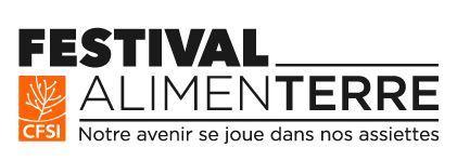 PROJECTIONS DE DEUX FILMS DANS LE CADRE DU FESTIVAL ALIMENTERRE, Les communes bougent, Agenda, La Saline-Les-Bains, Office de Tourisme de La Réunion, Ouest La Réunion 974